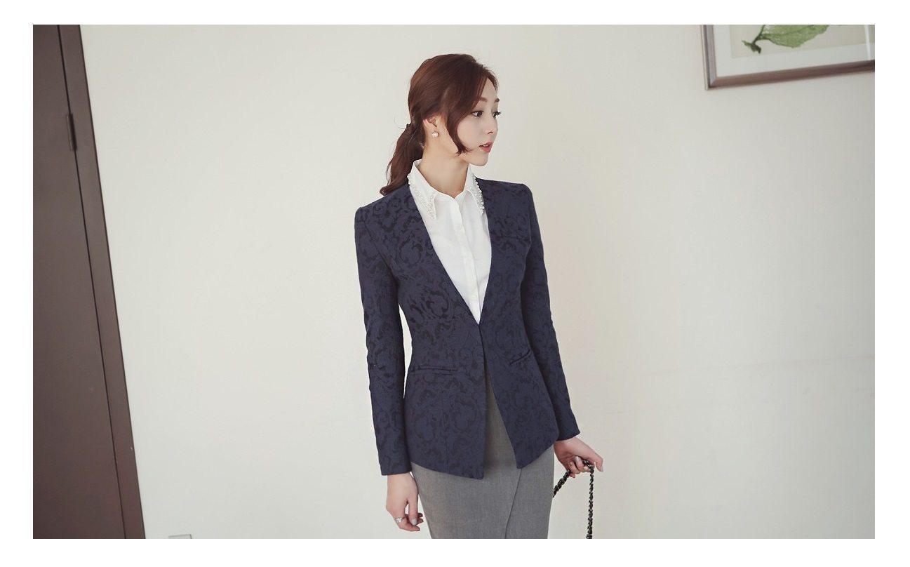 Darling De Jacket Korean fasion 2014 online shop malaysia singapore brunei indonesia china5