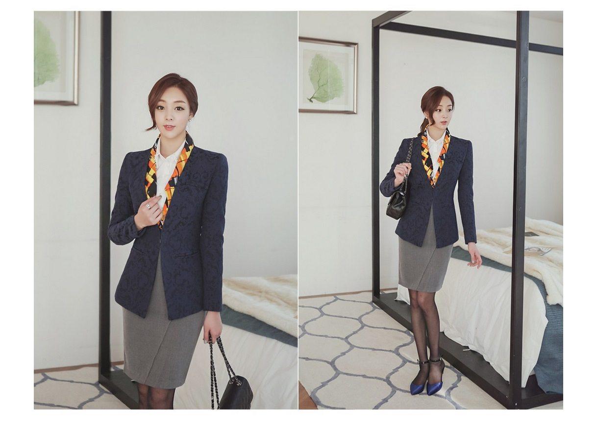 Darling De Jacket Korean fasion 2014 online shop malaysia singapore brunei indonesia china6