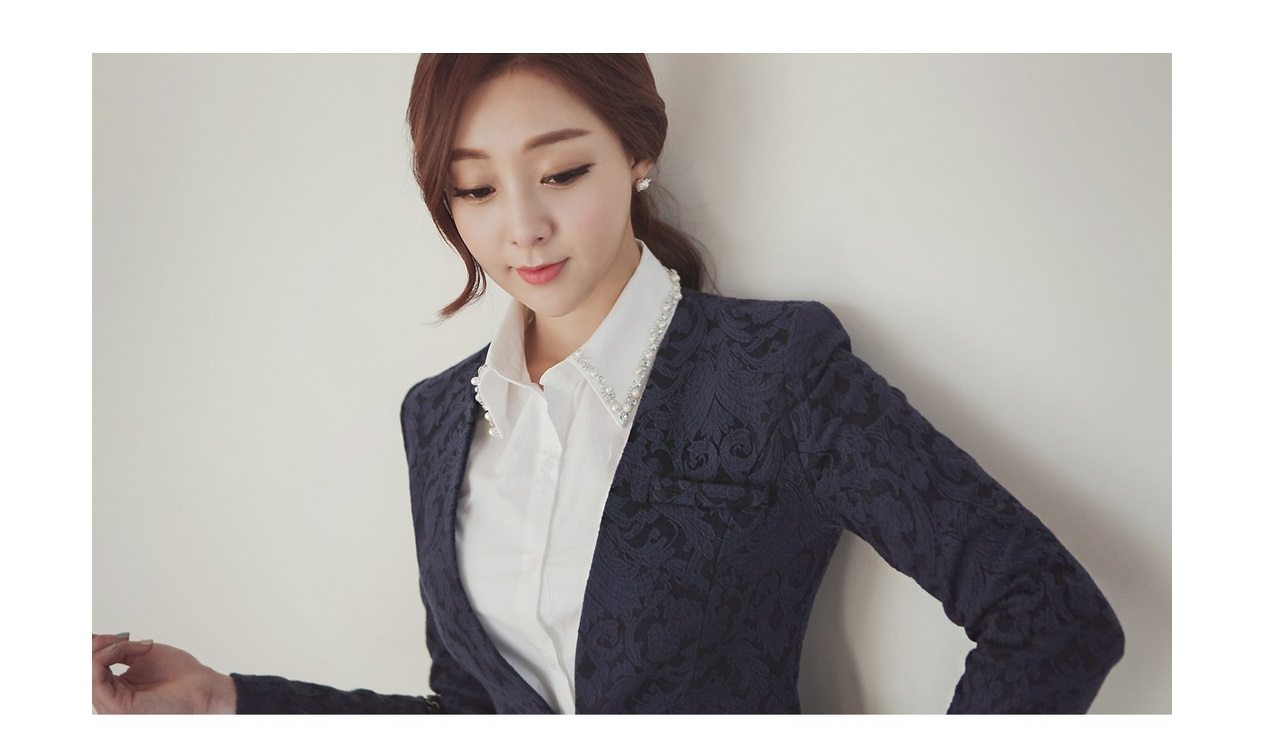 Darling De Jacket Korean fasion 2014 online shop malaysia singapore brunei indonesia china7