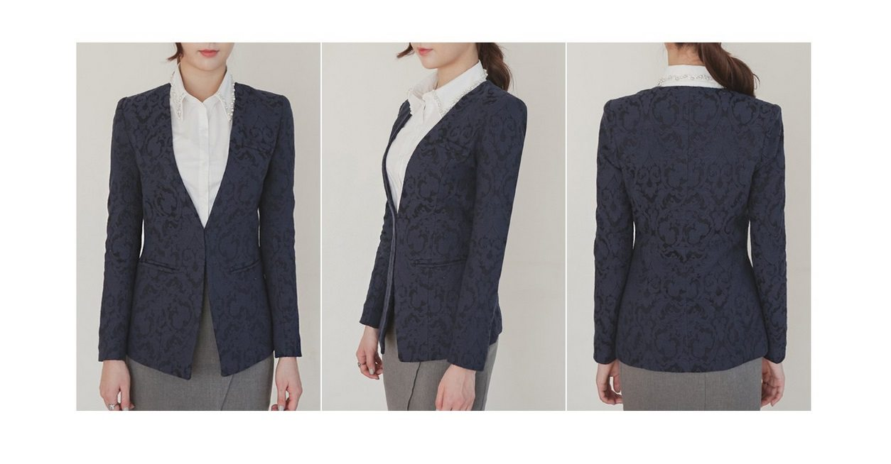 Darling De Jacket Korean fasion 2014 online shop malaysia singapore brunei indonesia china8