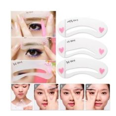 Etude House Mini Brow Class Drawing Guide 20g malaysia cleansing makeup cosmetic skincare online shop