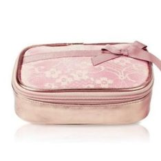 Etude House Princess Etoinette Brush Pouch 250g malaysia cleansing makeup cosmetic skincare online shop