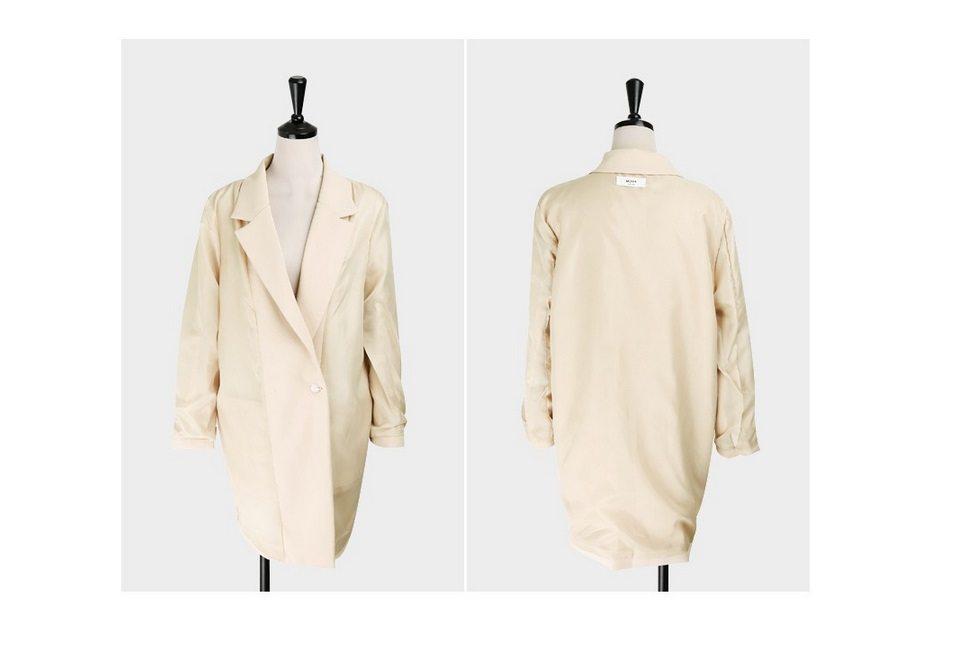 Martin Park Sihoo Basic Jackets Korean style clothing shop malaysia singapore hongkong10
