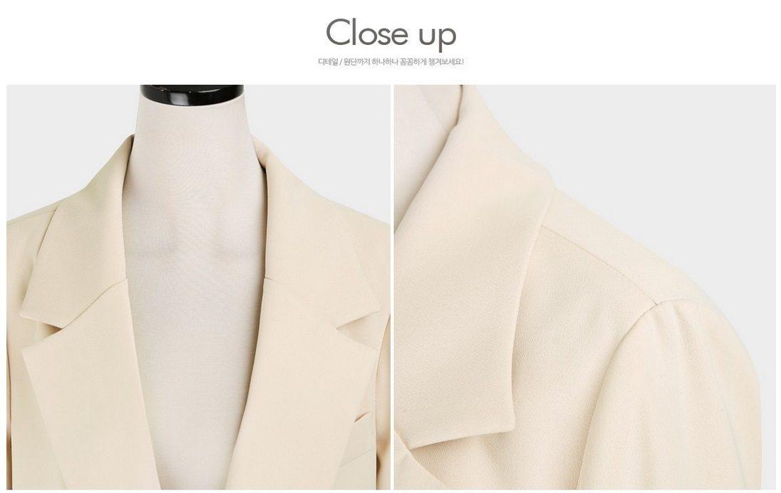 Martin Park Sihoo Basic Jackets Korean style clothing shop malaysia singapore hongkong12