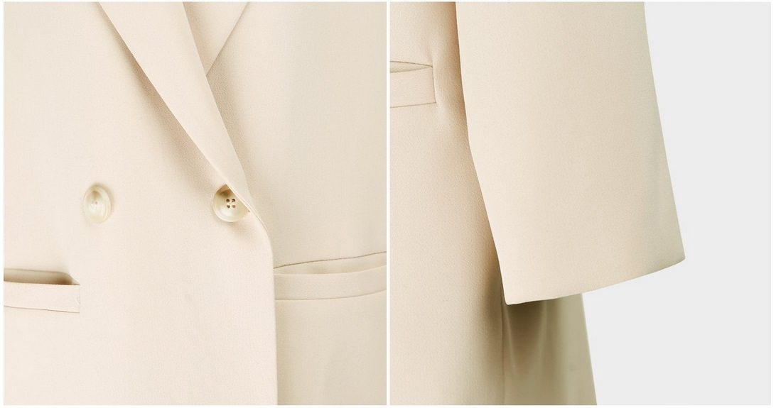 Martin Park Sihoo Basic Jackets Korean style clothing shop malaysia singapore hongkong14