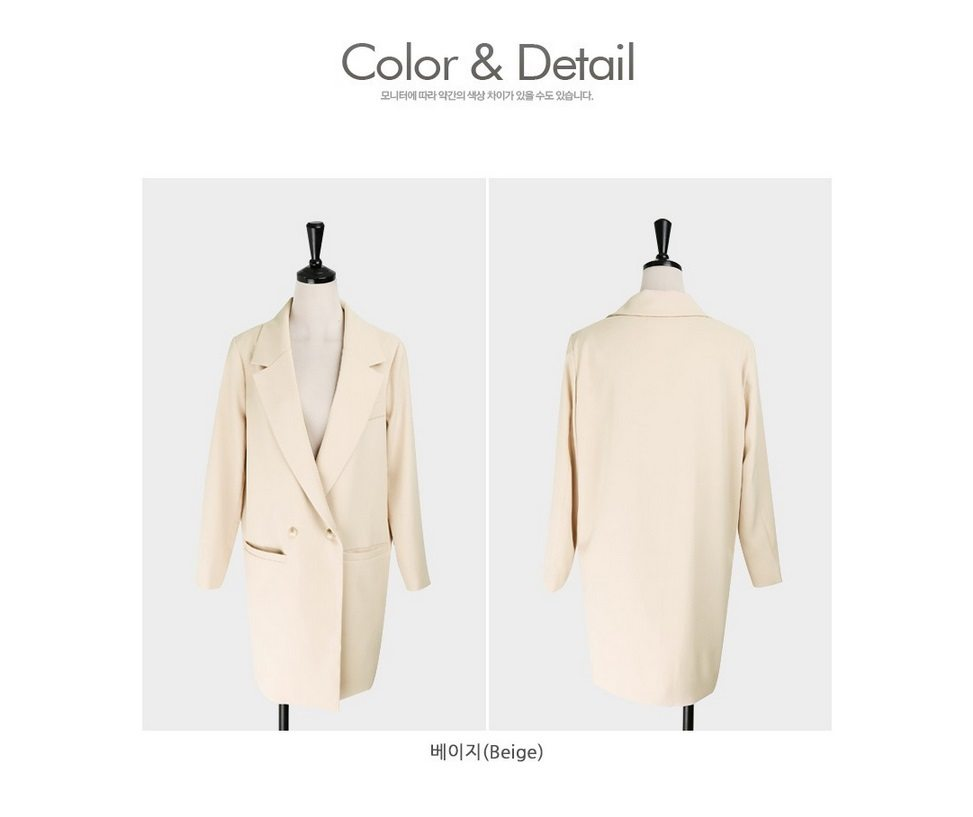 Martin Park Sihoo Basic Jackets Korean style clothing shop malaysia singapore hongkong9