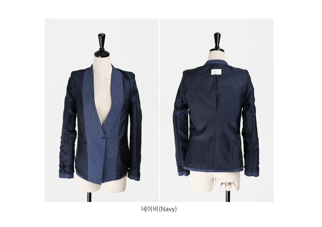 Mode Cut Jacket Korean fasion 2015 online shop malaysia singapore hongkong taiwan china10