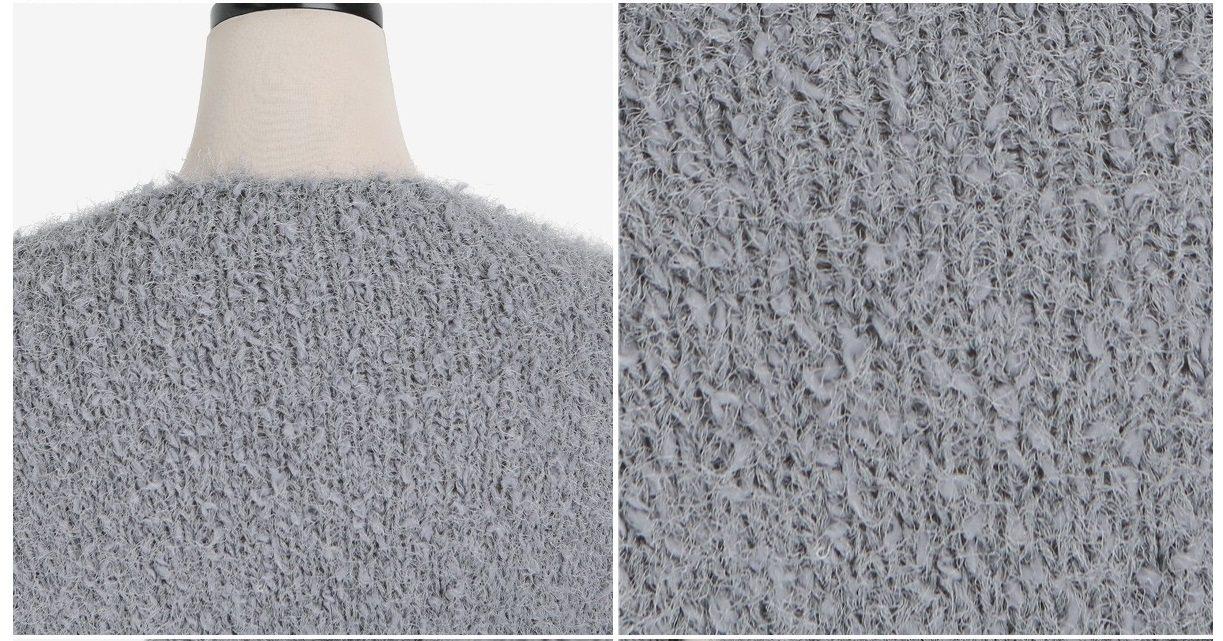 Pogeulyi Knit Long Cardigan Korean fasion 2014 online shop malaysia singapore brunei indonesia (14)