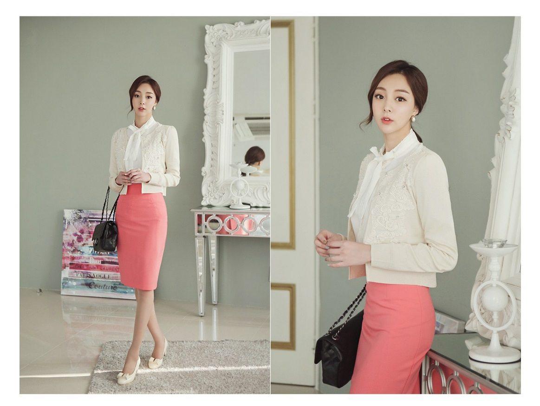 Korean Fashion Wholesale Online Malaysia