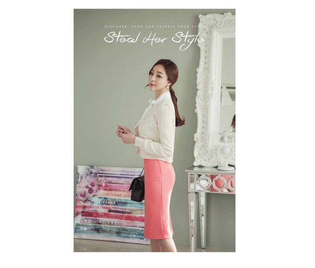 Korean accessories online shop malaysia