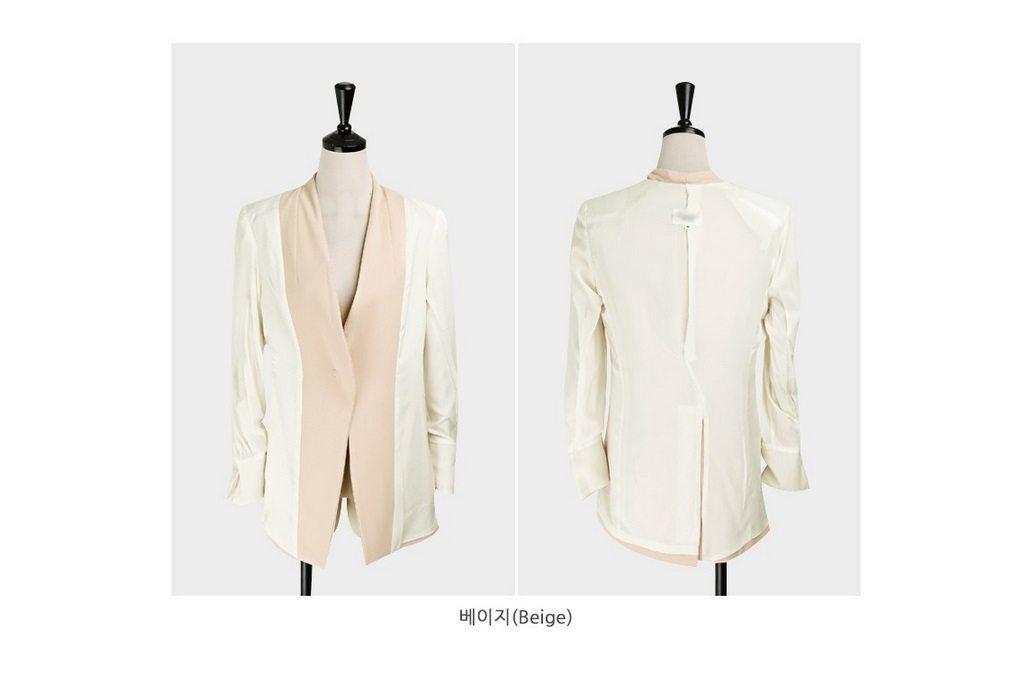 Soul Nokara Color Jacket Korea fashion shop online malaysia singapore brunei11