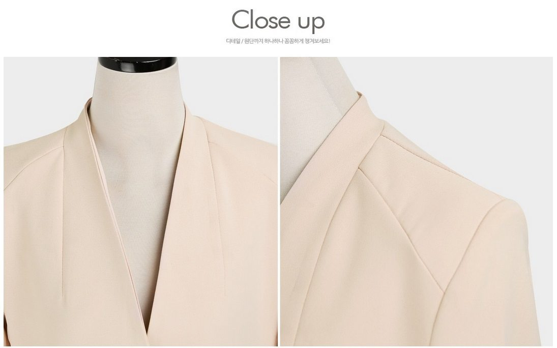 Soul Nokara Color Jacket Korea fashion shop online malaysia singapore brunei14