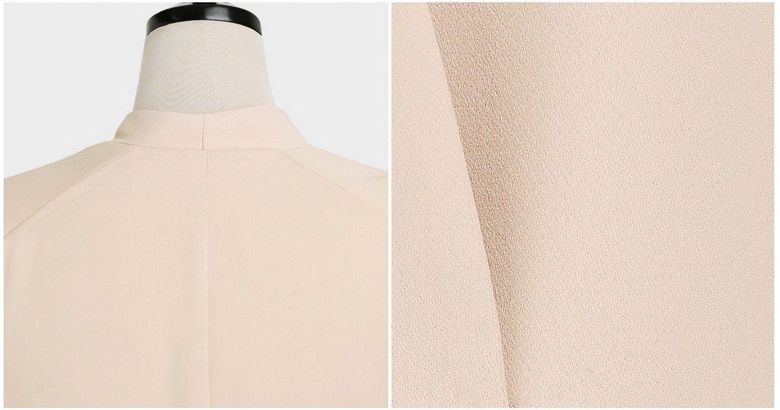 Soul Nokara Color Jacket Korea fashion shop online malaysia singapore brunei15