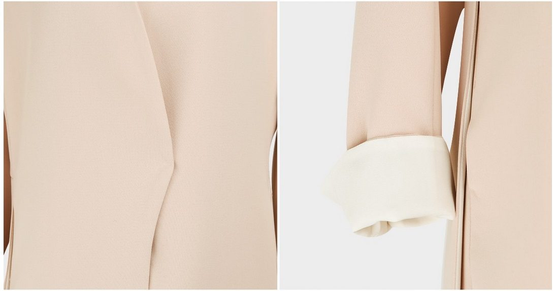 Soul Nokara Color Jacket Korea fashion shop online malaysia singapore brunei16