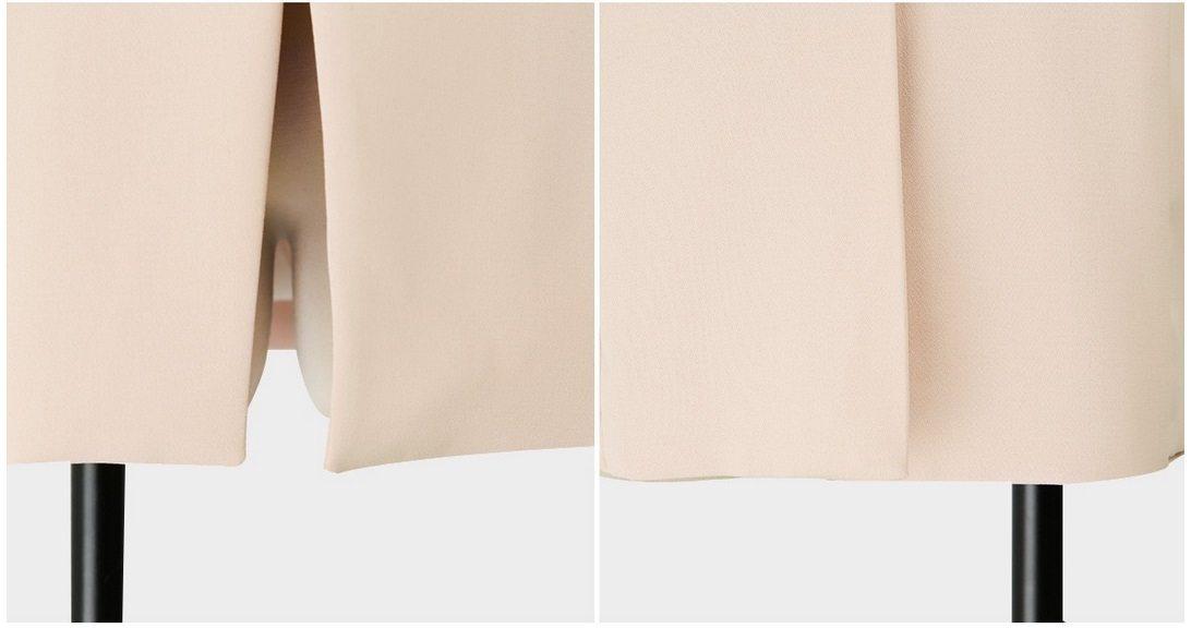 Soul Nokara Color Jacket Korea fashion shop online malaysia singapore brunei18