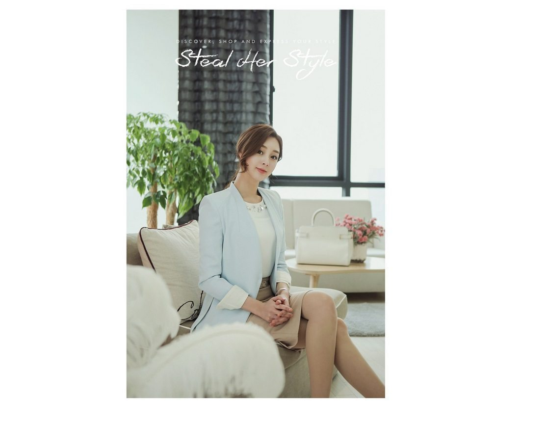 Soul Nokara Color Jacket Korea fashion shop online malaysia singapore brunei8
