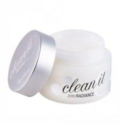 Banila Co. Clean It Zero Radiance 100ml - [MakeUp Cleanser] korean cosmetic skincare product onlin eshop malaysia singapore indonesia