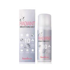 Banila Co. It Radiant Brightening Mist 60ml korean cosmetic skincare online shop malaysia singapore indonesia