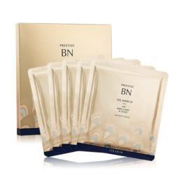 It's Skin PRESTIGE BN Gel Mask EX korean cosmetic skincare shop malaysia singapore indonesia
