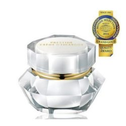 It's Skin PRESTIGE Creme d'escargot 60ml korean cosmetic skincare shop malaysia singapore indonesia