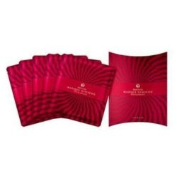 It's Skin PRESTIGE Masque Ginseng d'escargot Mask Sheet 25g x 5pcs korean cosmetic skincare shop malaysia singapore indonesia