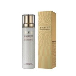 It's Skin PRESTIGE Tonique d'escargot I 140ml [Normal Skin] korean cosmetic skincare shop malaysia singapore indonesia
