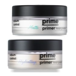 Banila Co Prime Primer Finish Powder korean cosmetic skincare product online shop malaysia macau singapore