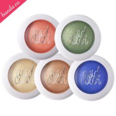 Banila Co. Acid Color Gel Cake Shadow 6g korean cosmetic skincare product online shop malaysia singapore indonesia