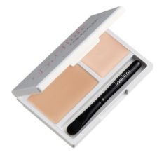 Banila Co. Dr.Hide Dual Concealer Pact 40ml korean cosmetic skincare product online shop malaysia singapore indonesia