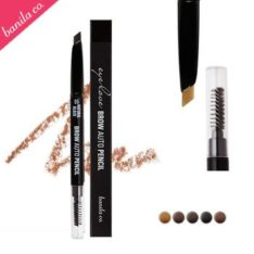 Banila Co. Eye Love Brow Auto Pencil 0.35g korean cosmetic skincare product online shop malaysia singapore indonesia