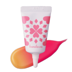 Banila Co. Floral Waltz Color Change Tint 14g korean cosmetic skincare product online shop malaysia singapore indonesia