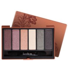 Banila Co. Love Affair Palette Shadow 9.6g korean cosmetic skincare makeup online shop malaysia