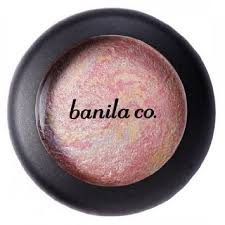 Banila Co. Marbling Shadow 5g korean cosmetic skincare product online shop malaysia singapore indonesia