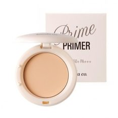 Banila Co. Prime Primer Pact SPF 50 PA+++ 10g korean cosmetic skincare product online shop malaysia singapore indonesia