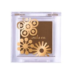 Banila Co. The Great Love Single Eyeshadow 2.5g korean cosmetic skincare product online shop malaysia singapore indonesia