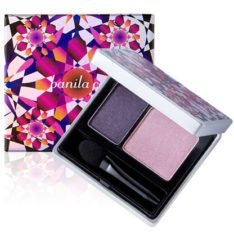 Banila Co. Two Eyes Duo Squared 2013 Winter Collection 3.5g korean cosmetic skincare product online shop malaysia singapore indonesia