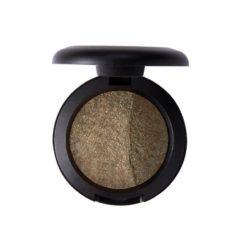Banila Co. Two Eyes Shadow 5g korean  cosmetic skincare product online shop malaysia singapore indonesia