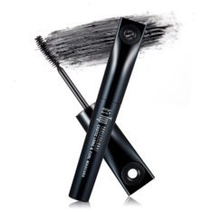 It's Skin It's Top Professional Exotic Long and Curl Mascara 9.5ml korean cosmetic skincare shop malaysia singapore indonesia