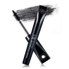 It's Skin It's Top Professional Exotic Power Perfect Mascara 9.5ml korean cosmetic skincare shop malaysia singapore indonesia