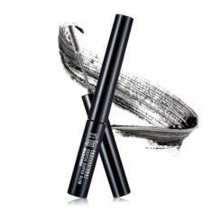 It's Skin It's Top Professional Exotic Super Slim Mascara 3.5ml korean cosmetic skincare shop malaysia singapore indonesia