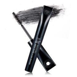 It's Skin It's Top Professional Exotic Volume and Curl Mascara 9.5ml korean cosmetic skincare shop malaysia singapore indonesia