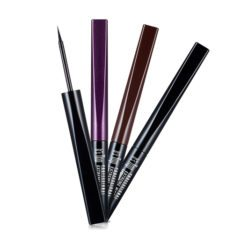 It's Skin It's Top Professional Extreme Waterproof Liquid Eyeliner 1.8g korean cosmetic skincare shop malaysia singapore indonesia