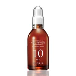 It's Skin Power 10 Formula YE Effector 60ml korean cosmetic skincare shop malaysia singapore indonesia