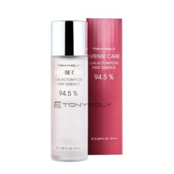 TONYMOLY Intense Care Galactomyces First Essence 94.5percentage 150ml korean cosmetic skincare product online shop malaysia singapore indonesia