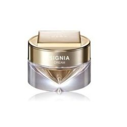Hera Signia Cream 60ml [2015 New] malaysia singapore indonesia online shopping store