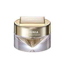 Hera Signia Eye Treatment 30ml [2015 New] malaysia singapore indonesia online shopping store