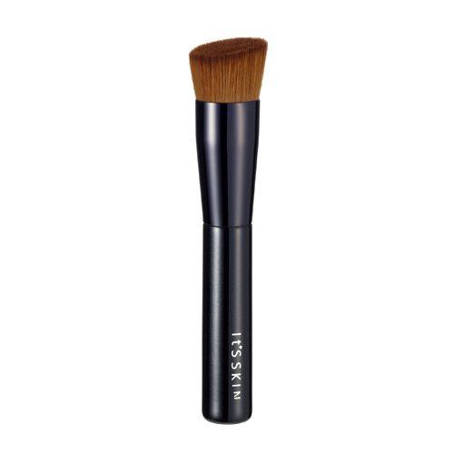 It's Skin Artist Make Up Brush 20g korean cosmetic skincare shop malaysia singapore indonesia