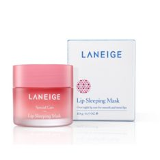 Laneige Lip Sleeping Mask 20g malaysia beauty skincare makeup online product price