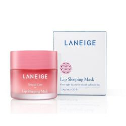 Laneige Lip Sleeping Mask 20g malaysia beauty skincare makeup online product price