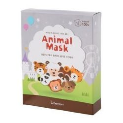 Berrisom Animal Mask Series korean cosmetic skincare shop malaysia singapore indonesia